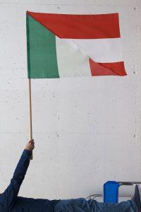 Federico-Lanaro-IT_A-6-2013